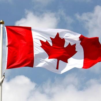 2012-10-24-Canada-flag-350x350